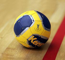 img_handball